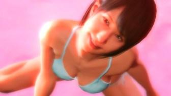 ryu-ga-gotoku-0-tclub_141204 (6)