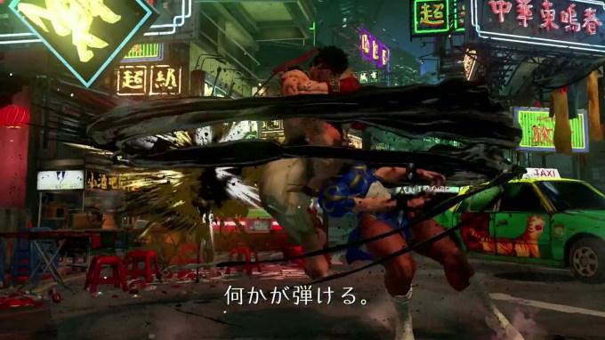 street-fighter-5_141205 (1)