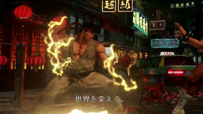 street-fighter-5_141205 (6)