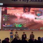 『ドラゴンクエストヒーローズ』空艦バトシエと各施設、ワールドマップ、キングレオとのバトルなどを収めたプレイ動画が公開!