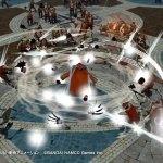 『ワンピース海賊無双3』シリーズ初参戦「たしぎ」をはじめ、「バギー」「ミホーク」「スモーカー」のプレイ動画が公開!