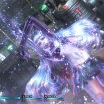 『ファイナルファンタジー零式HD』0組エイト/キング/サイス、軍神イフリート/シヴァ/バハムートなどのスクリーンショットが公開!