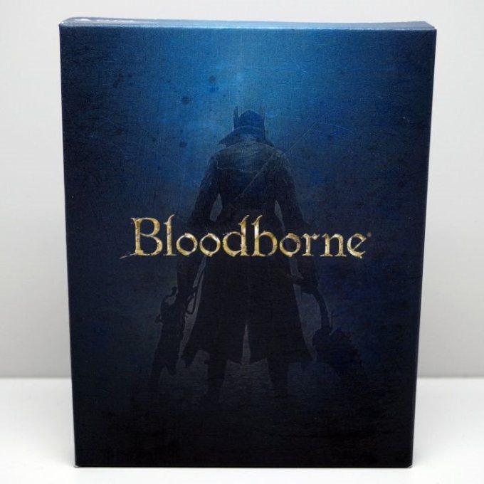 bloodborne_150107 (4)