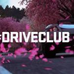 『ドライブクラブ』に日本コースが追加配信?桜舞い散るコースの画像が公開