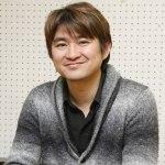 水口哲也氏の新会社エンハンス・ゲームズとモブキャストが『ルミネス』と『メテオス』の権利を共同取得!スマホ版『ルミネス』開発もアナウンス!