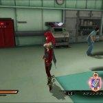 『影牢~もう1人のプリンセス~』病院ステージの3分半にわたるプレイ動画が公開