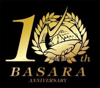 basara10th_150202