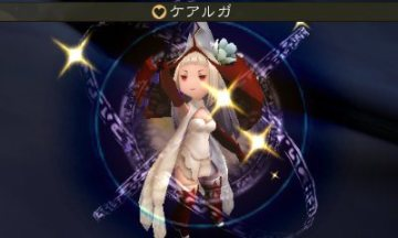 bravely-second_150213 (16)_R