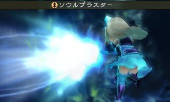 bravely-second_150213 (7)_R