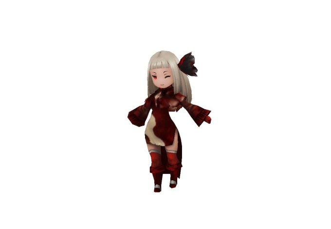 bravely-second_150213 (8)_R