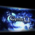 音ゲー『CYTUS』アーケードゲーム化が決定!