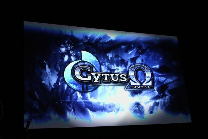 cytus-omega_150213