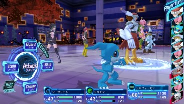 digimon-story-cs_150226 (30)