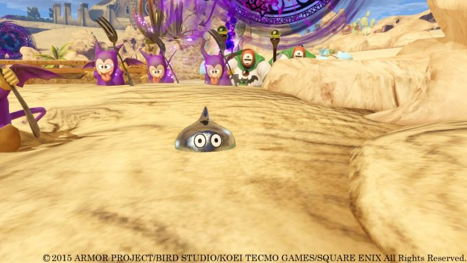 dragonquest-heroes_150212 (19)_R