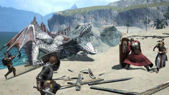 dragons-dogma-online_150205 (14)