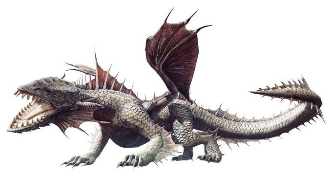 dragons-dogma-online_150205 (3)