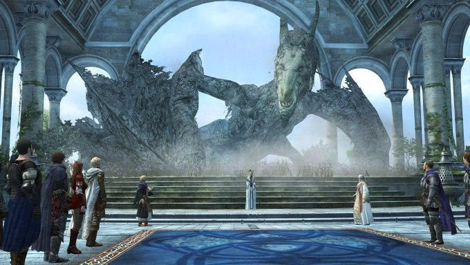 dragons-dogma-online_150205 (4)