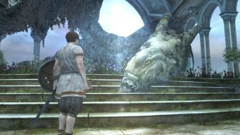 dragons-dogma-online_150205 (6)