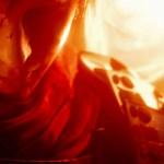 『ファイナルファンタジー零式HD』新要素のシークレットムービーや新衣装をはじめとした多数のスクリーンショットが公開!