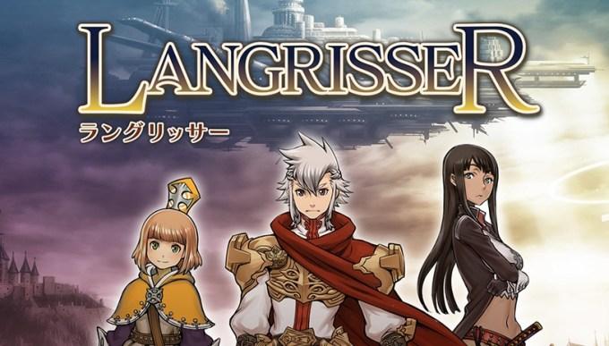 langrisser-logo_150222