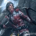 『Rise of the Tomb Raider』PS4版が2016年ホリデーシーズンに発売決定!
