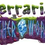 テラリア最新作!『Terraria: Otherworld』発表!ティザートレーラー公開