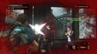 biohazard-revelations-2_150331 (2)