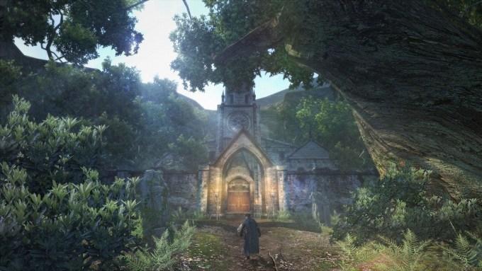 dragons-dogma-online_150326 (7)