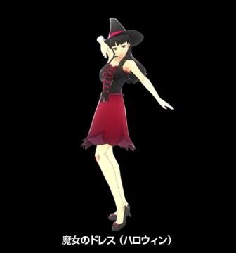 p4d-costume_150327 (10)_R