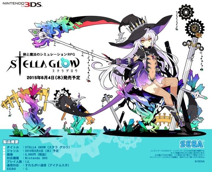 stella-grow_150310
