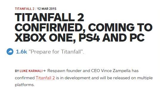 titanfall2_150313