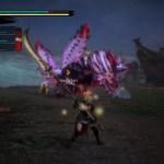 PS4版『討鬼伝 極』海外体験版を使用した25分に及ぶプレイ動画が公開