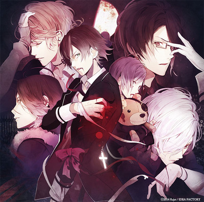 diabolik-lovers-df_150421