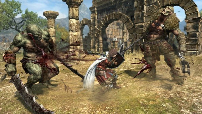 dragons-dogma-online_150416 (2)_R