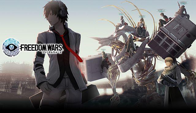 freedom-wars-best_150410