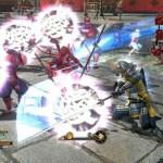 『戦国BASARA4皇』プレイヤー武将は40人!合戦ルーレットで直江兼続などNPCも操作可能に!レベル上限は250以上、武器性能上限も倍化!