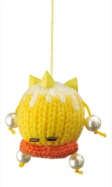 yosshi-wooly-world_150403 (5)