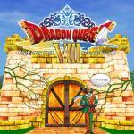 3DS版『ドラゴンクエストVIII』出演声優陣が判明!