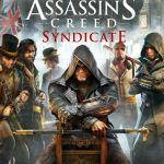 『Assassin's Creed: Syndicate』発表!海外で10月23日に発売[更新:プレイ映像など複数の動画を追加]