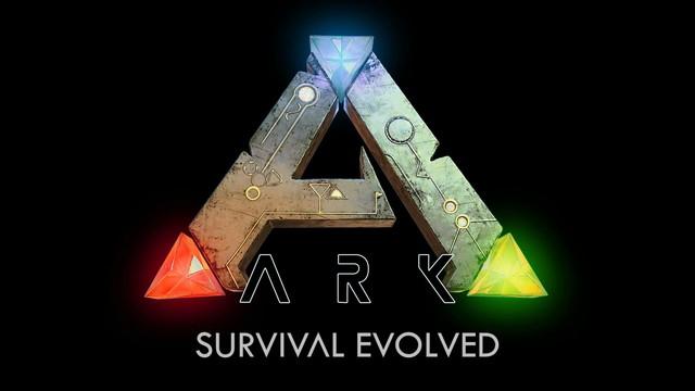 ARK-Survival-Evolved_2015_05-11-15_028