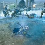『アルスラーン戦記×無双』アルスラーンの雄姿を捉えたスクリーンショットが公開!