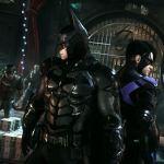 『バットマン:アーカム・ナイト』4.8万本、『ヨッシーウールワールド』3,1万本など:ゲームソフト週間販売本数ランキング
