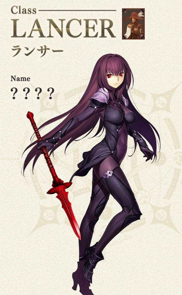 fate-grand-order_150517