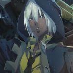 TVアニメ『ゴッドイーター』第1弾PVが公開!