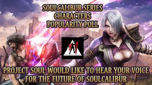 soul-calibur_150503
