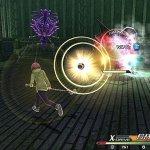 『東亰ザナドゥ』焔・風・鋼・霊・影の5属性に関するバトルシステム情報が公開