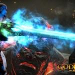 『GOD OF WAR III Remastered』早期購入特典オリジナルテーマや新たなスクリーンショットが公開