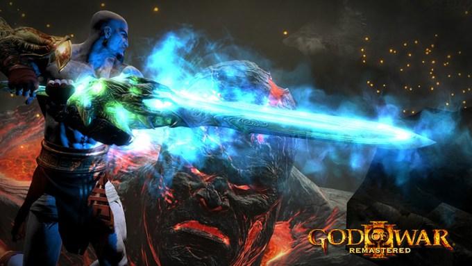 God of War® III Remastered_20150311211135