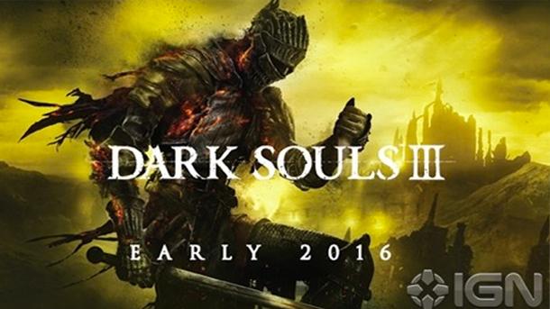 dark-souls-3_150610