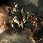 『ダークソウル3』宮崎英高ディレクターのインタビューが掲載 ─ 「マップ数は減少するが各マップのスケール感は増大」「剣戟に新たなアクション要素を追加」「アクションスピードがアップ」など